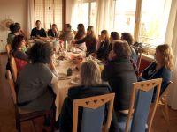 Sonntags-Fruestueck-Esoterikfreunde_2012-03