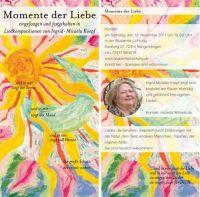 2011-11-19_Momente_der_Liebe_600